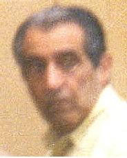 Maryland abortionist Abolghassem Gohari.