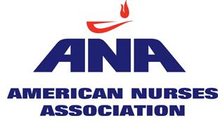 the american nurses association essay Reading requirements:american nurses association (2009) scope and standards for nurse administrators (2nd ed) ana: washington, dc ana scope and standard 3,7.