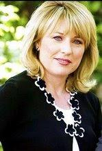 Andrea Lafferty, Traditional Values Coalition president.