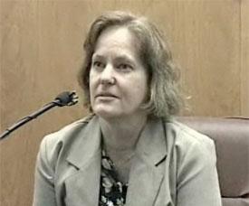 Dr. Kristin Neuhaus