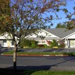 Bremerton Health Center, a Planned Parenthood abortion clini