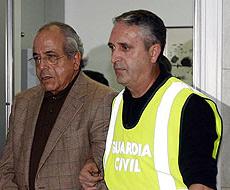 Carlos-Morin-arrested