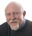 Professor David M. Ferguson.