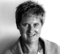 Dr. Anna Reid.