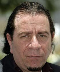 Ira E. Isaacs, scatalogical pornographer.