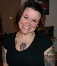 Lindsey Creekmore