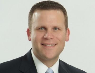Mike Gonidakis, president of Ohio Right to Life