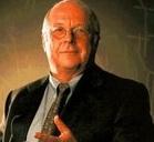 Norbert Blum.