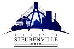 Steubenville's