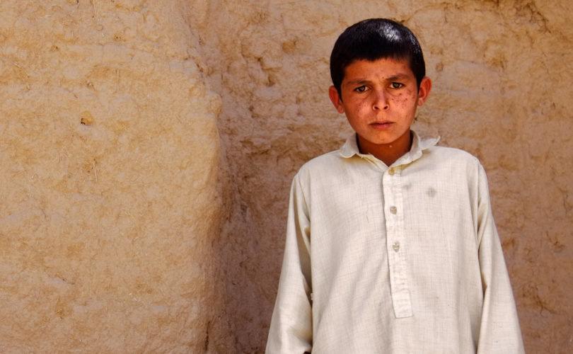 Die Katastrophe in Afghanistan ist schlimmer als der Fall von Südvietnam
