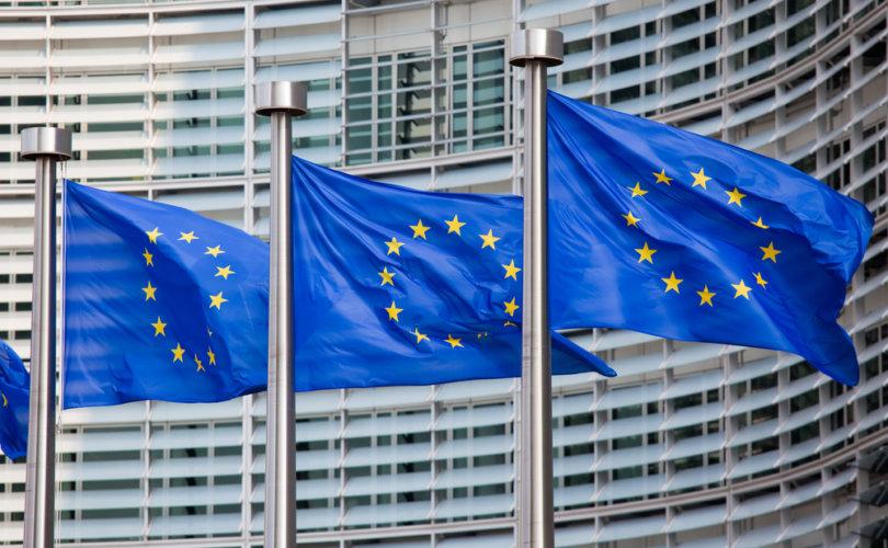 Europäische Kommission warnt vor COVID-19-Auffrischungsimpfungen