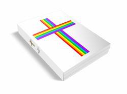 gay bible