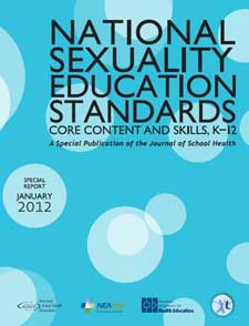 lifesitenews sex education in Torquay