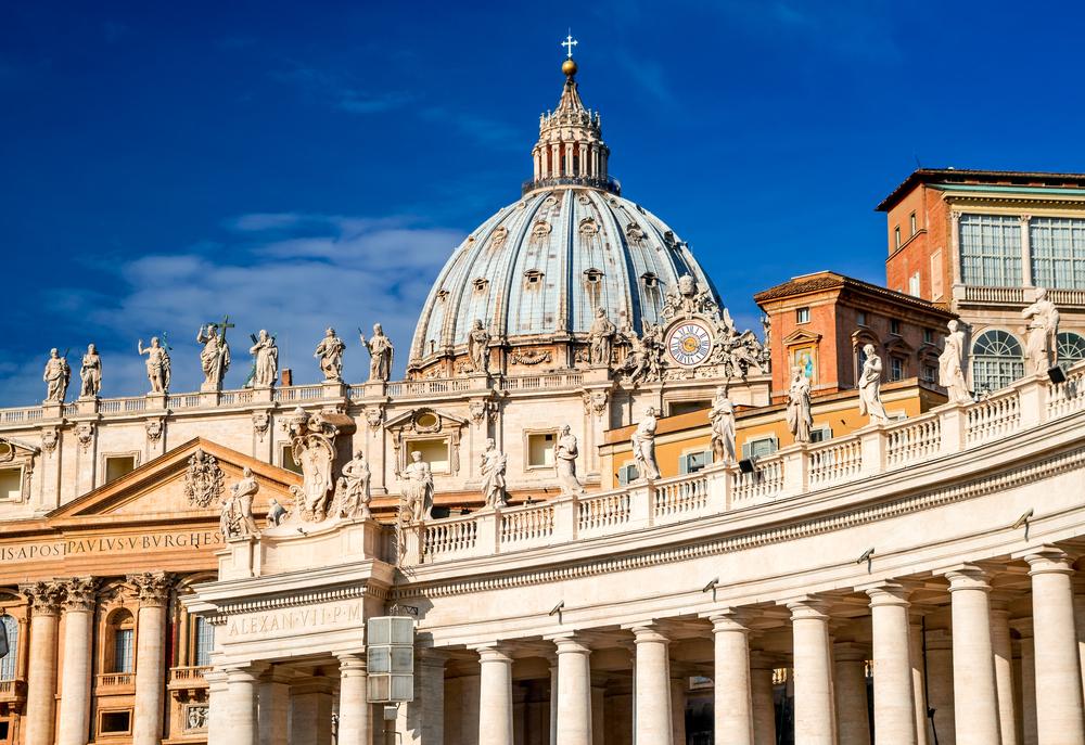 Cardinal Newman Society: Vatican's Sex-ed Program