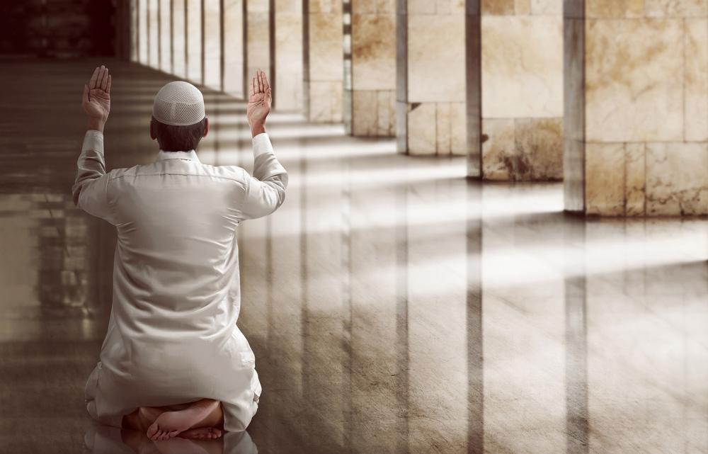 Catholic universities in Belgium to help train Muslim imams