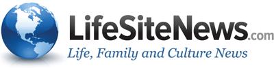LifeSiteNews.com Inc company