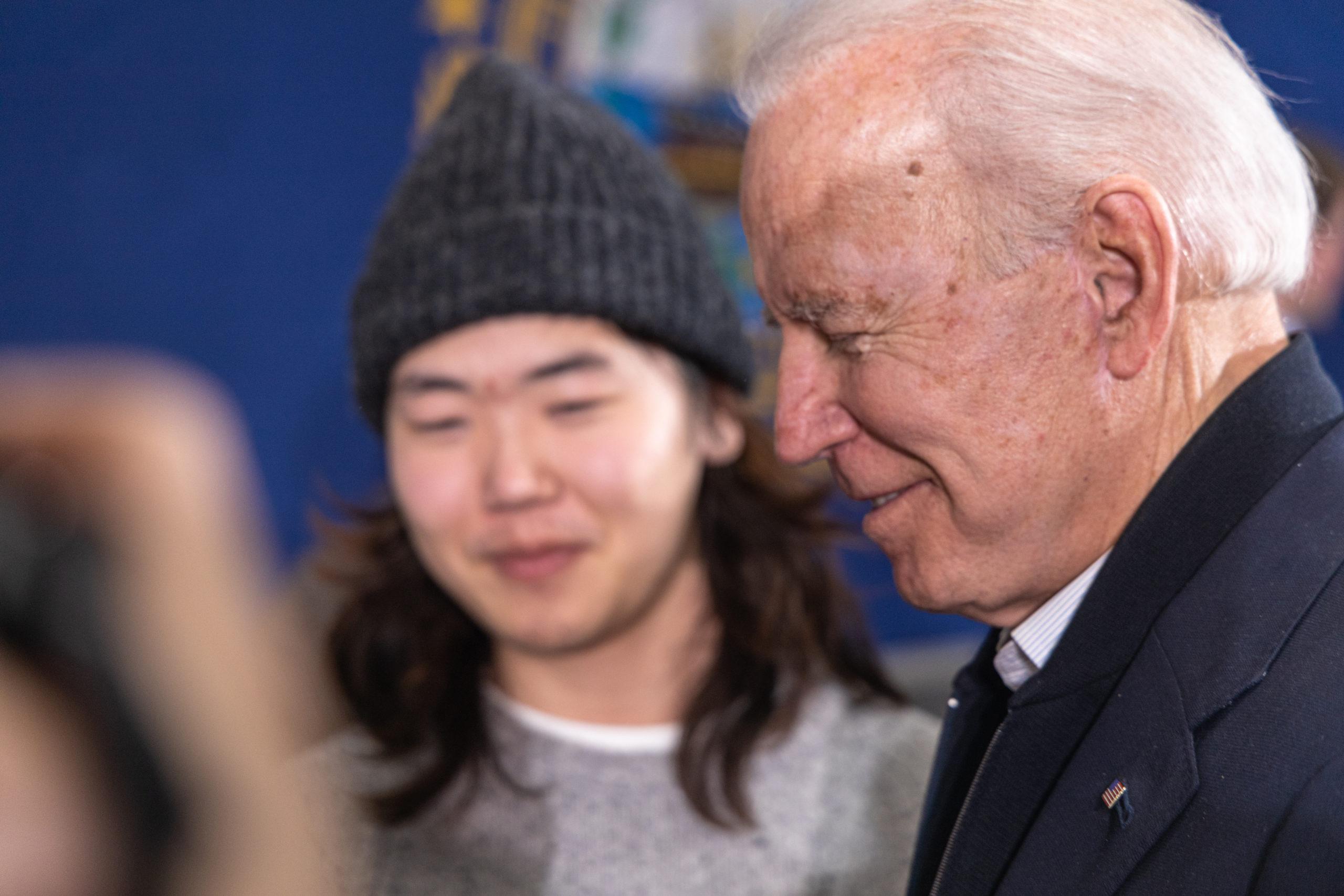 Top US pro-life priests: 'No Catholic can vote for Joe Biden'