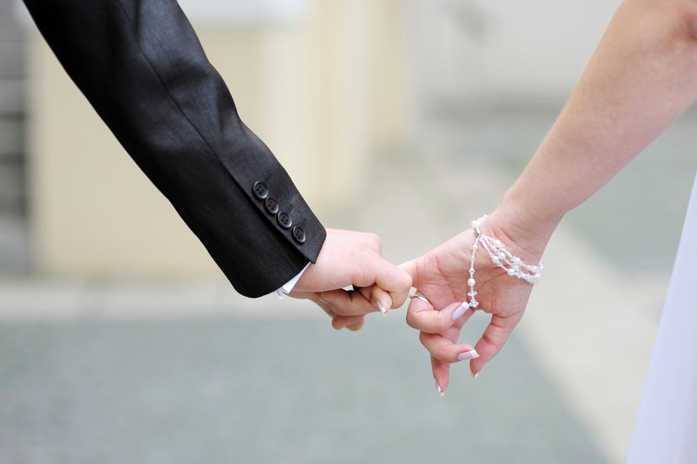Catholic church and premarital sex