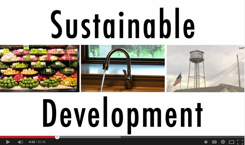 sustainable_development_video.jpg