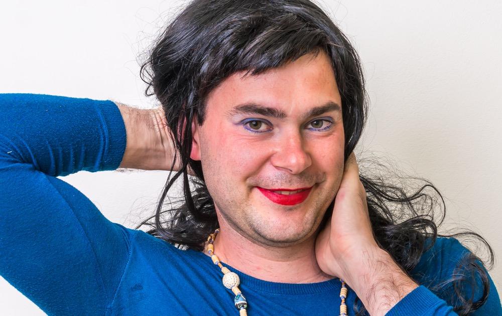 transgender_man_1_810_500_75_s_c1.jpg