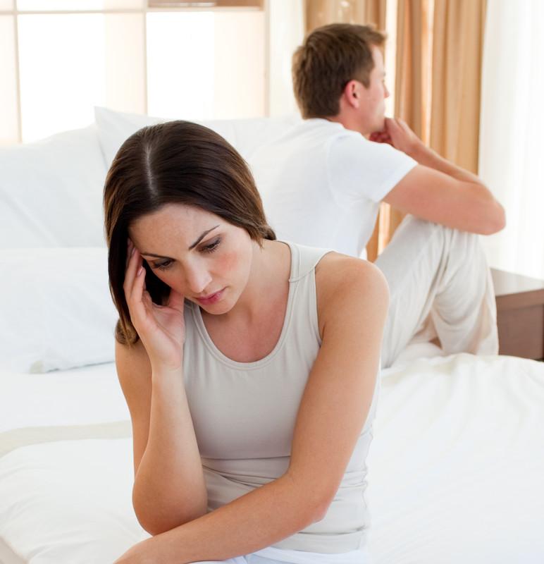 Полезно ли смотреть с мужем порно