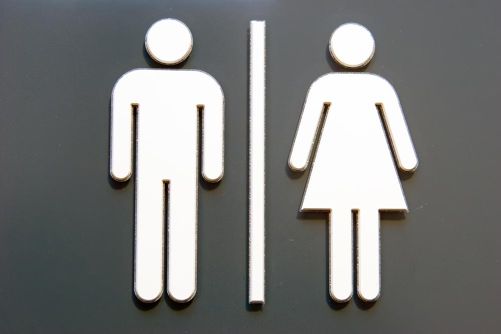 Washington State Republicans Join Democrats To Uphold Transgender Bathroom Bill News Lifesite