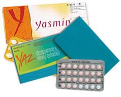 viagra sleeping pills